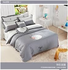 style ro bed set bed sets twin queen super king size duvet cover from reliable bed bed suppliers on ross home textile whole
