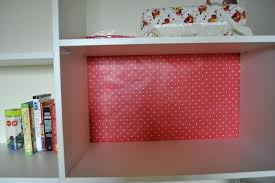 doll furniture recycled materials. Easy To Make Dollhouse Furniture A Barbie Out Of Recycled Materials Making Dolls House . Doll E