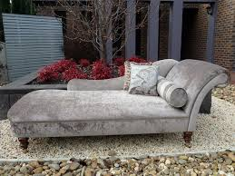 living room furniture chaise lounge. Attractive Velvet Chaise Lounge Ikea MTC Home Design More Relaxing Within Chairs For Bedroom Living Room Furniture