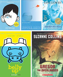 must read read aloud books for 8 year olds great list of