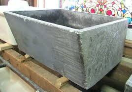soapstone laundry sink. Soapstone Laundry Sink Utility Nor East Architectural Salvage Of South Antique Sinks Are And