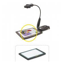 <b>Световой планшет LightBox</b> для документ-камер AverVision ...