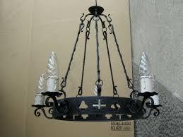 diy lighting kits large size of pendant lighting monumental cloth cord light kit diy