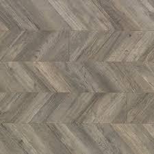 quick step reclaime parisian chevron gris uf3538 laminate flooring