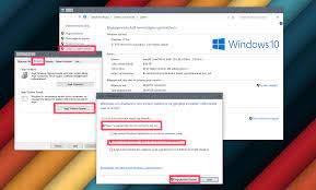 Windows 10 yükseltme - Hoparlör cızırtı sorunu