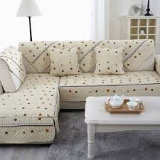 couch covers with cushion covers.  Covers Sofa Cover Designpets Recliner Coversofa Chair Cushion Inside Couch Covers With Cushion E