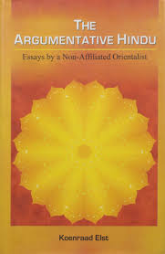 hinduism essays essay on karma and rebirth in hinduism  in buy the argumentative hindu essays by a non affiliated in buy the argumentative hindu essays