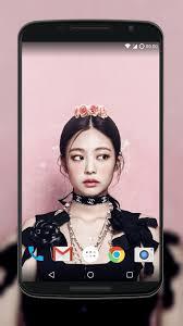 Blackpink Wallpaper 2020: Jisoo Jennie ...