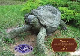 EsSaule katalogs «Vasara 2014», Каталог «Лето 2014» by ...