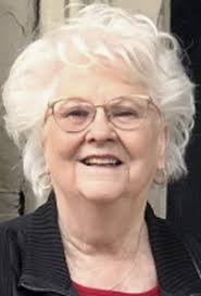 Corinne Smith | Obituary | The Joplin Globe