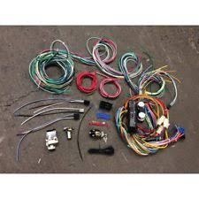 chevy truck wiring harness ebay 1966 C10 Wiring Harness 1963 1966 chevrolet c10 pickup truck wire harness upgrade kit fits painless 1966 chevy c10 wiring harness