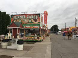 Elkhart County 4 H Fair Begins Friday Wsbt