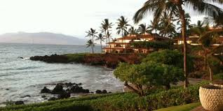 real estate expert explains the role responsibilities of a property manager pukalani real estate property manager job description
