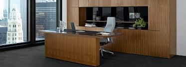 executive desks offices