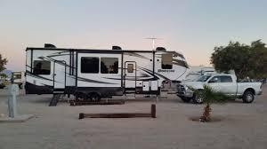 Grand Design Momentum 5th Wheel Toy Hauler 2015 Used Grand Design Momentum 328m Toy Hauler In Arizona Az