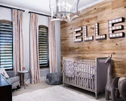 approach to their look then wooden paneling is for you you can either go all out and have all your walls paneled or create a feature wall with it