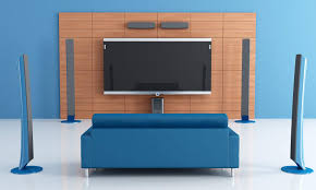 home theater systems. best surround sound speakers, system, home theater systems