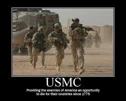 Famous Marine Corps Quotes Amazing Marine Corps Quotes Beautiful 48 Best Usmc Images On Pinterest