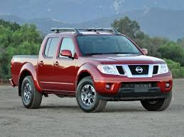 Driven: 2014 Nissan Frontier offers back-to-basics pickup truck ...