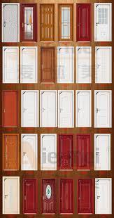 exquisite interior stained glass door bathroom door design philippines stained glass insert wood