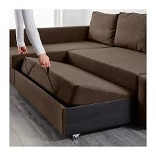 Sectional Sofa With Storage Theboxtccom