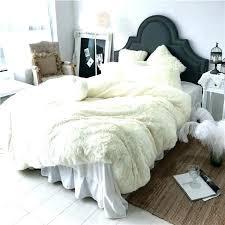 crushed velvet bedding sets duvet cover king 3 4 6 7 pure color mink 8 colors velvet bedding mauve crushed sets