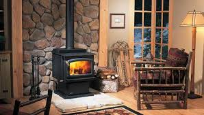 installation no matter how big or small your wood stove