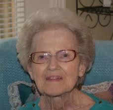 Faye Ratliff Obituary (1930 - 2016) - Mountain Home, AR - Baxter ...