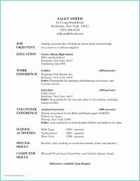 Babysitter Reference Letter Babysitter Reference Letter Cover Letter Nanny Resume