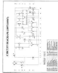 wiring diagram for beko tumble dryer wiring image beko oven wiring diagram wiring schematics and diagrams on wiring diagram for beko tumble dryer