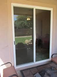 exquisite storm door installation cost