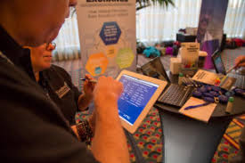 Protouch Computer Charting Ipad App Takes Kindred Hospitals Electronic Medical Record