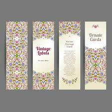 Bookmark Designs To Print Custom Bookmark Bookmark Printing Printfast Ca