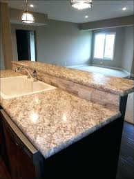 laundry sink and faucet typhoon ice countertop valencia laminate countertops customize typhoon ice