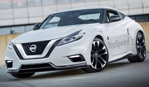 2018 nissan pulsar gtir. simple nissan hanging in the balance nissan shows confusion uncertainty over next  zcar on 2018 nissan pulsar gtir