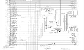 favorite 3 pin plug wiring diagram 3 pin electrical plug newest ford escort wiring diagram diagram wiring ford escort wiring diagram pdf radio harness