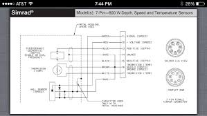 jrc ff50 transducer wiring question the hull truth boating and image 2351124434 jpg views 884 size 162 9 kb