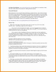 Project Management Work Package Template Fresh Work Breakdown ...
