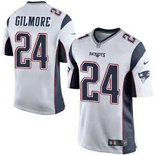 Jersey Stephon Gilmore Gilmore Stephon Stephon Jersey Jersey Gilmore ebdcccaedefec|With New England Looming, A Nation Turns Its Lonely Eyes To Blake Bortles