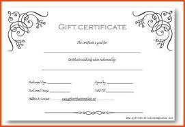 Congratulation Certificate Congratulation Certificate Template Acepeople Co