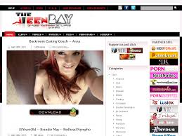 Download Teen Porn Clips Movies Pictures TheTeenBay TheTeenBay