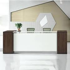 modern office desk for sale. desk cheap modern furniture melbourne excellent quality reception wood hospital buy office for sale