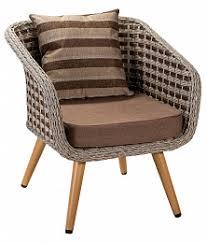 <b>Кресло</b> Кюрасао   Цены в <b>R</b>-<b>Home</b>