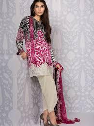 Sana Safinaz Silk Collection | Pakistani suits | Pinterest | Silk ...