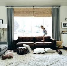 living room ideas brown sofa apartment. Living Room Ideas With Chocolate Brown Sofa Best Couch Decor On Apartment