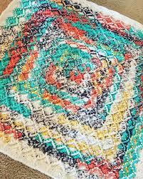 I Love This Yarn Patterns