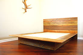 simple wood picture frames. Full Size Of Bed:solid Wood Platform Bed Modern Frame Simple Picture Frames