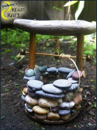 Small Picture Best 25 Diy fairy house ideas on Pinterest Diy fairy garden