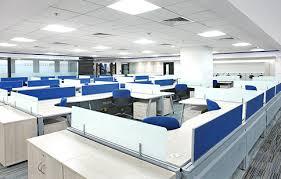 lighting design office. Commercial \u0026 Institutional Lighting Design Office