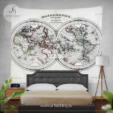 list of synonyms and antonyms of the word hemispheres bedding